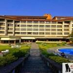 تعرف على أفضل و أفخم فنادق نيبال التى يمكنك الاقامة بها