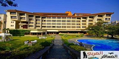 فنادق نيبال