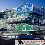 اكتشف فنادق أمستردام التى يمكنك الاقامة بها اثناء السفر