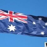 تقرير عن السياحة في استراليا واهم الاماكن السياحية فيها