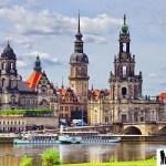 10 وجهات شتوية رائعة فى وسط و شرق اوروبا