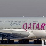 الطيران القطري يطلق رحلة إضافية إلى تبليسي اعتباراً من مايو المقبل