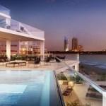 افتتاح فندق فايسروي نخلة جميرا دبي في نهاية مارس الجاري