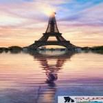 اليك أهم النصائح التى عليك معرفتها قبل السفر الى باريس