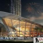 أوبرا دبي تعلن عن طرح 100 تذكرة بسعر 1 دولار