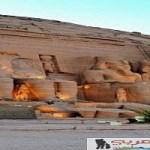 السياحة فى مصر كأفضل وجهه سياحية فاخرة لعام 2017