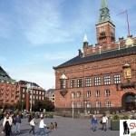 السياحة في الدنمارك و 6 من أجمل الاماكن فى العاصمة كوبنهاجن