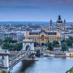 برنامج سياحي مميز اذا كنت تنوى السياحة في بودابست هنغاريا