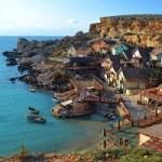 السياحة في مالطا وسحر الطبيعية الأوروبية