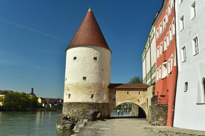 برج Schaibling