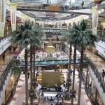 أفضل أماكن التسوق في جاكرتا