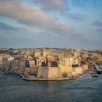 زيارة إلى جزيرة مالطا .. حسناء البحر المتوسط