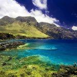 زيارة إلى تينيريفي .. أجمل جزر الكناري