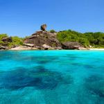 أماكن سياحية لا يعرفها السائحون في تايلاند