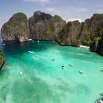 السياحة في بوكيت لؤلؤة تايلاند الرائعة