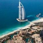 كيف توفر المال عند السفر إلى دبي ؟