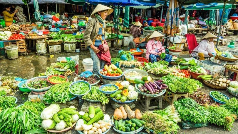 سوق بالى