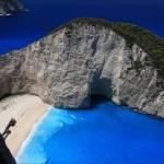 أفضل الشواطىء اليونانية التي يمكنك زيارتها هذا الصيف