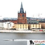 أهم النصائح والمعلومات التى يجب معرفتها قبل السفر الى مدينة ستوكهولم