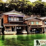 تقرير يضم أهم النصائح قبل السفر الى مدينة كيوتو اليابانية