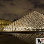 صور أغرب خمس معالم سياحية حول العالم تثير التساؤلات
