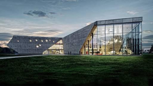 متاحف كراكوف بولندا