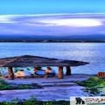 مدينة اسلام آباد عاصمة باكستان و جوله حول اكثر معالمها السياحية شهرة