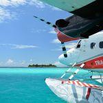دليل المسافر إلى جزر المالديف … تعرف على اهم الانشطة السياحيةالمسافر إلى جزر المالديف
