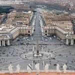 ماذا يميز السياحة في مدينة الفاتيكان أصغر دولة بالعالم ؟!
