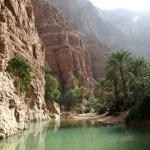 دليلك السياحي لزيارة سلطنة عمان .. حسناء الشرق الأوسط