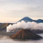 أسباب تدفعك لزيارة مدينة سورابايا الإندونيسية