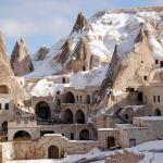 8 من أجمل مدن تركيا التي تستحق الزيارة هذا الصيف .. اكتشفها