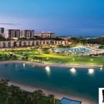 كيف تستمتع اثناء السياحة في مدينة داروين استراليا ؟