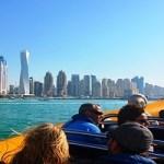 تعرف على رحلات دبي السياحية التى يمكنك القيام بها