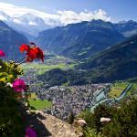 أفضل أماكن السفر منفردا حول العالم.. وجهات آمنة وسكان ودودون
