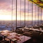 أفخم فنادق فيينا .. إقامة ممتعة ومريحة في قلب المدينة الصيفية الجميلة