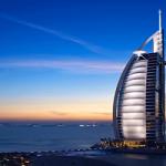 12 مكان من أهم معالم دبي السياحية الجاذبة للسياحة