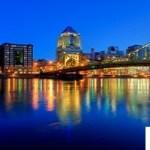 8 من أفضل المنتجعات السياحية في ولاية بنسلفانيا