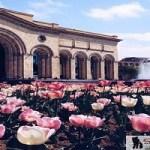 السياحة في يريفان عاصمة ارمينيا واهم الاماكن السياحية فيها