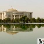هل شاهدت المعالم السياحية فى مدينة دوشنبه من قبل ؟ تعرف عليها الأن