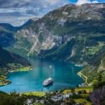 أفضل الأماكن السياحية في النرويج .. تعرف عليها