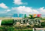 مدينة بليز