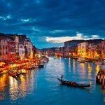 طرق مفيدة تجعل من رحلتك إلى إيطاليا أكثر روعة وتميزا