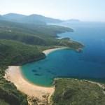 10 من أفضل الأماكن للزيارة في اليونان