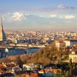 ما وراء روما: 8 مدن إيطالية بديلة