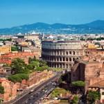 10 أماكن رائعة يمكنك زيارتها عند السفر إلى إيطاليا