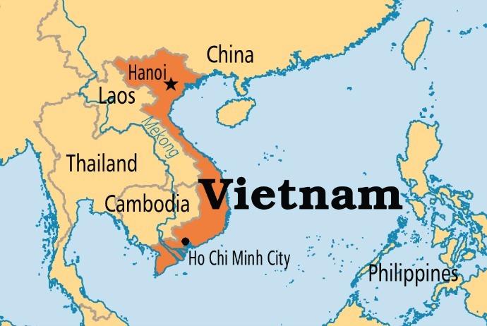 السياحة في فيتنام فيتنام-2.jpg?r