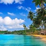 دليل المسافر العربي إلى كوستاريكا