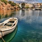 المدن العشرة الأكثر جمالا في اليونان.. تعرفوا عليها