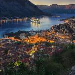 دليل المسافر العربي إلى الجبل الأسود .. أمور تحتاج إلى معرفتها قبل السفر